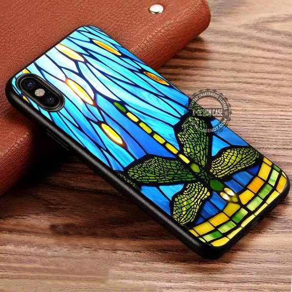phone cover dragonfly stained glass iphone case iphone cover iphone iphone x case iphone 8 case iphone 8 plus case iphone 7 plus case iphone 7 case iphone 6s plus cases iphone 6s case iphone 6 case iphone 6 plus iphone 5 case iphone 5s iphone se case samsung galaxy cases samsung galaxy s8 cases samsung galaxy s8 plus case samsung galaxy s7 edge case samsung galaxy s7 cases samsung galaxy s6 edge plus case samsung galaxy s6 edge case samsung galaxy s6 case samsung galaxy s5 case samsung galaxy note case samsung galaxy note 8 samsung galaxy note 8 case samsung galaxy note 5 samsung galaxy note 5 case