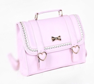bag pink pinkbag pink bag
