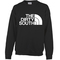 The dirty south sweatshirt - teenamycs