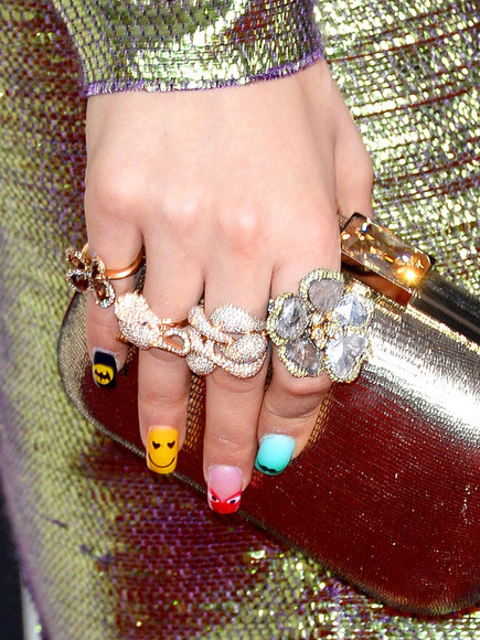 bag jewels clutch ring dress
