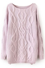 Romwe Cardigans, Women's Jumpers, Women's Knitwear and Sweaters at ROMWE