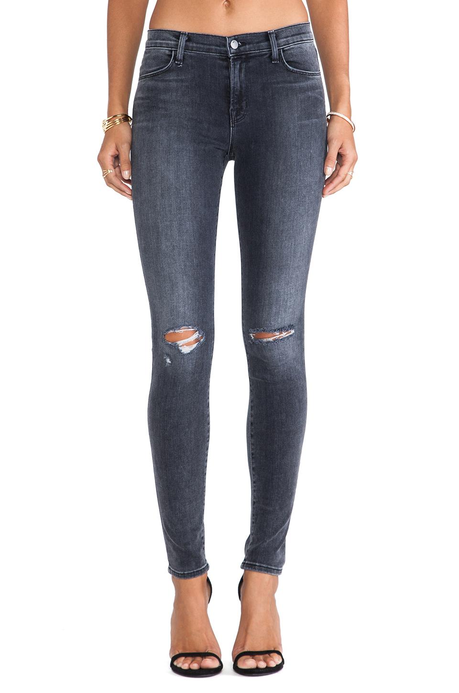 J brand super skinny jean in nemesis from revolveclothing.com