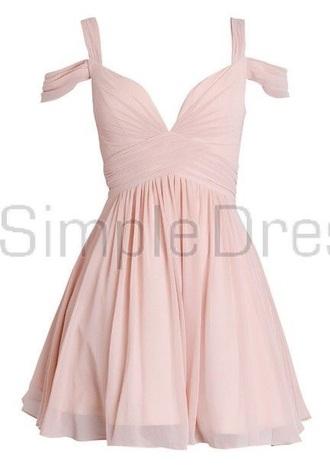 dress homecoming dress short homecoming dress short dress