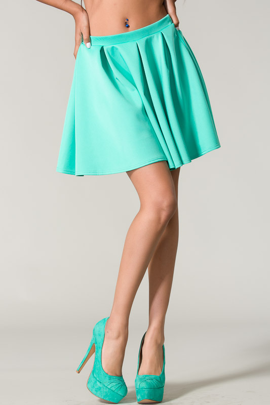 You searched for: neon skater skirt! Etsy is the home to thousands of handmade, vintage, and one-of-a-kind products and gifts related to your search. No matter what you're looking for or where you are in the world, our global marketplace of sellers can help you find unique and affordable options. Let's get started!