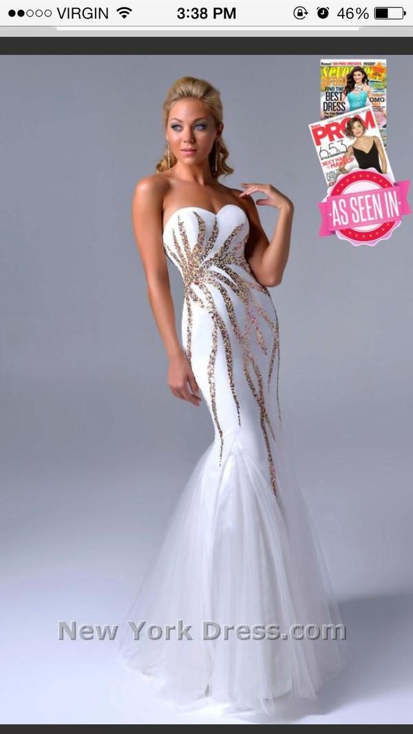 prom prom dress prom dress