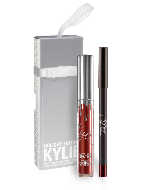 make-up lipstick matte lipstick red red lipstick dark red lips lip gloss lip liner