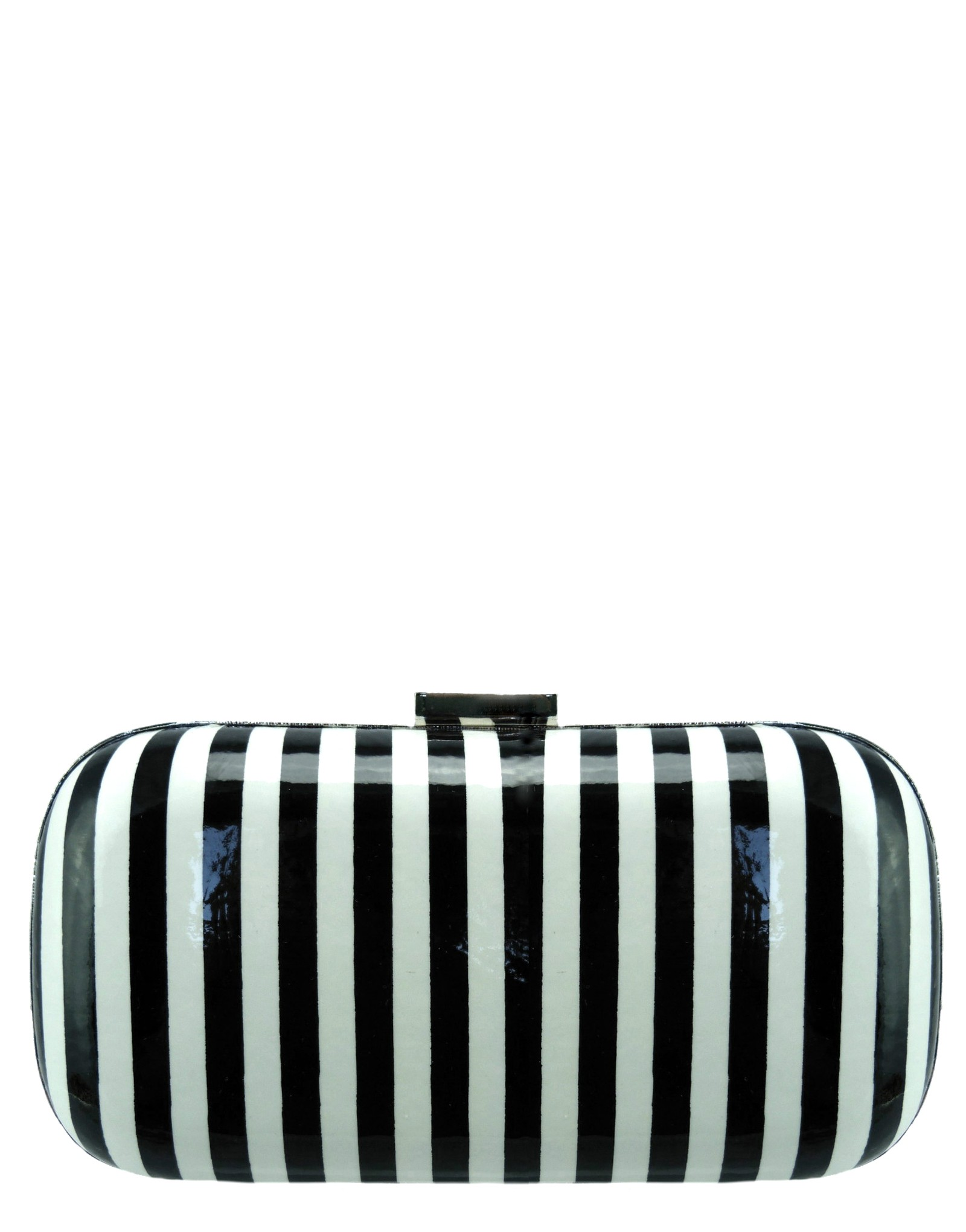 Classic Black And White Monogrammed Initial Tote Bag. $ Ships Next Day. Personalized Weekender Tote. Personalized Striped Clutch Set. $ Gold Foil Team Bride Canvas Tote Bag. Personalized Striped Lunch Bag Cooler. $ Personalized Striped Backpack Cooler.