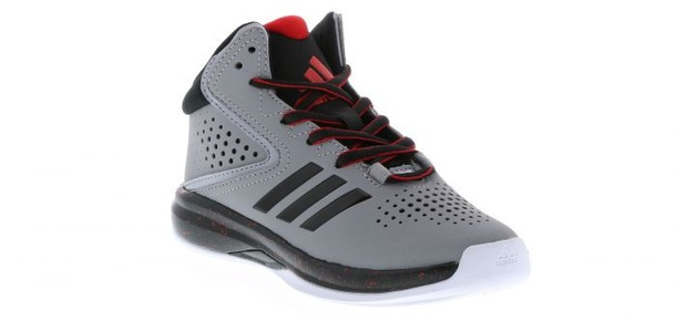 shoes adidasbasketballshoes adidascrossemupkbasketballshoes boysadidascrossemupkbasketballshoes
