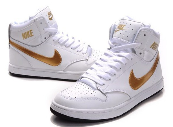 nike shoes high top. nike sneakers high tops white shoes top i