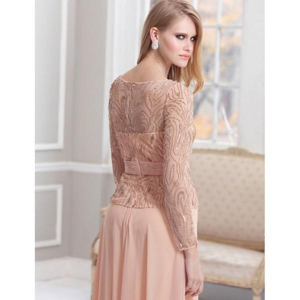 dress terani