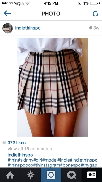 skirt plaid plaid skirt tartan tartan skirt