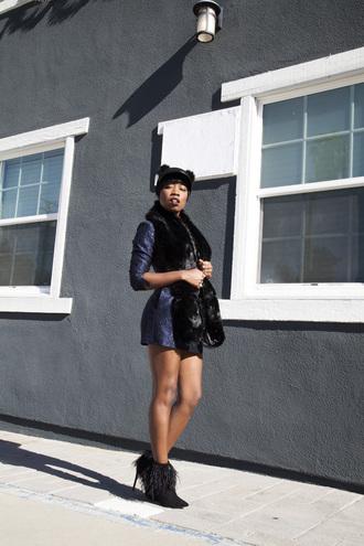 locks and trinkets blogger romper black jacquard skirt jacquard skirt