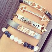 jewels,jewelry,fashion,trendy,yes,wow,hot,buy,bracelets,chichime