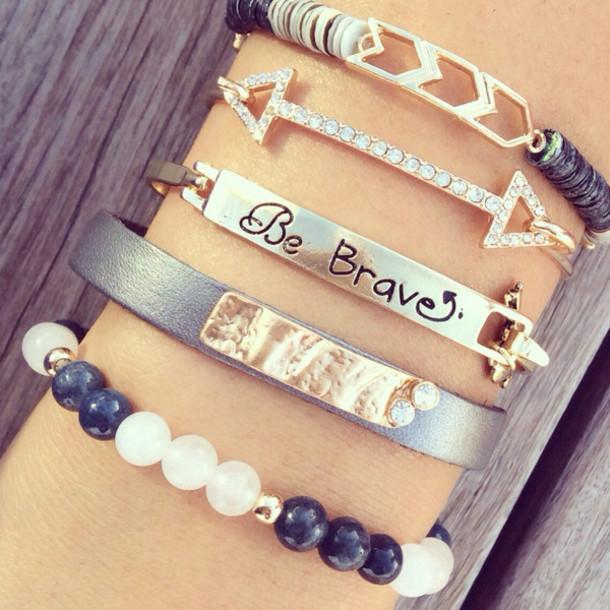 jewels jewelry fashion trendy trendy yes wow hot buy trendy bracelets chichime