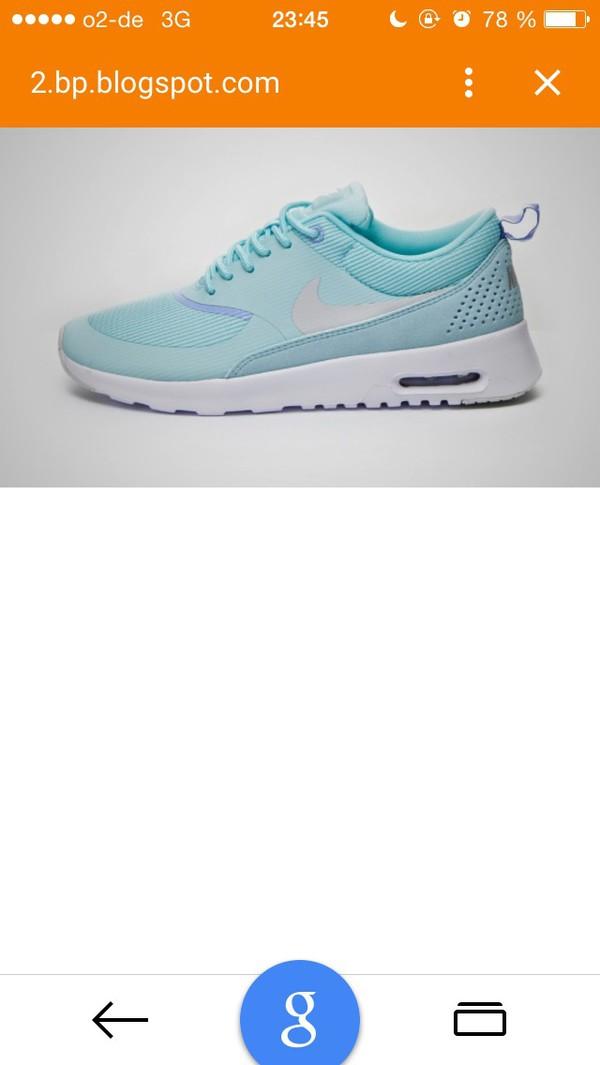 Nike Air Max Ice eBay Kleinanzeigen