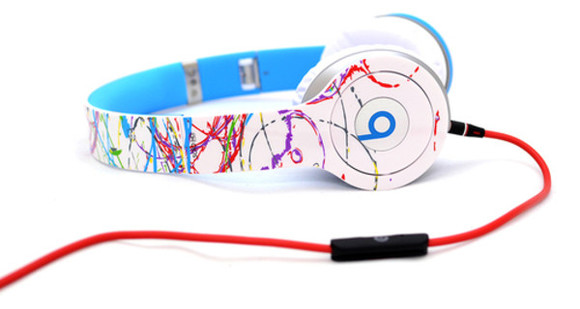 colourful jewels headphones beats beats by dr dre beats by dre awesome