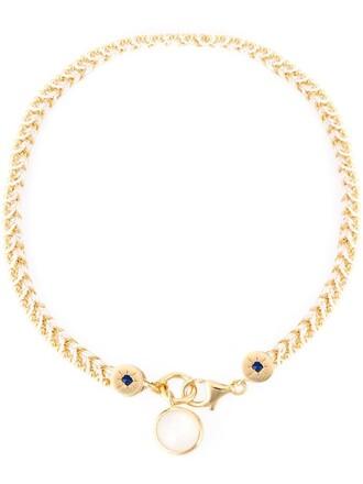 women white jewels