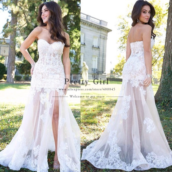 That Girl Boutique Prom Dresses
