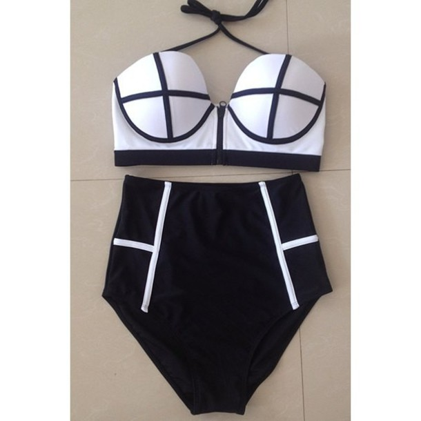 how to get triangl swimwear