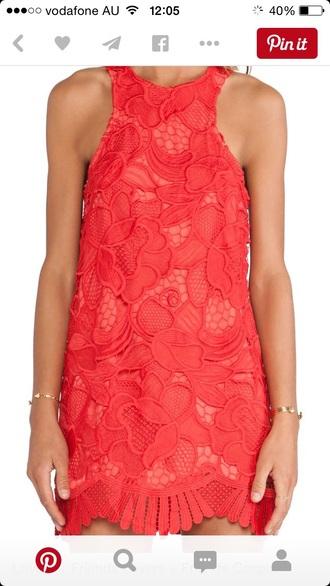 dress short dress summer dress
