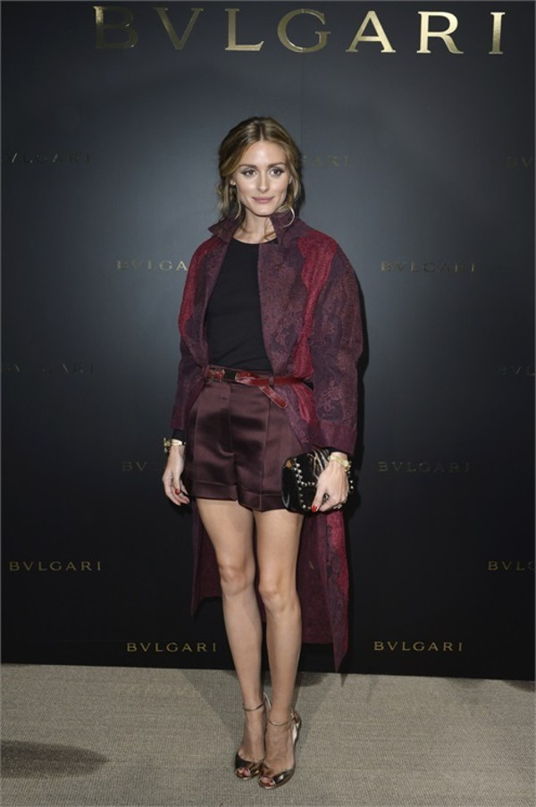 olivia palermo coat bag