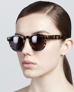 Illesteva - , Premier Designer at Neiman Marcus