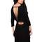 Bodilove fashion store | 30% off first order | 2luv style