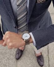 jewels,watch,mvmt watches,mvmt,accessories,Accessory,silver watch,mens watch