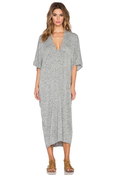 Riller & Fount dress maxi dress maxi