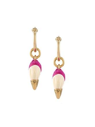 earrings nude jewels