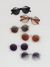 sunglasses,round,glasses,tumblr,retro round sunglasses,summer hipster,cool sunnies,sunnies,pastel sunnies,color/pattern,brand,summer,pink sunglasses,retro sunglasses,round sunglasses,vintage,hipster,hipster jewelry,black sunglasses,vintage sunnies,white sunglasses,leopard print,leopard sunglasses,green sunglasses,brown sunglasses,pantherprint,blue,fancy,hippie,festival,pastel,jewels,accessories,Accessory,cute,classy,girl,indie,cool,blogger,nude,instagram,fashionista,women,gorgeous,on point clothing,black,clean,beige,lilac,retro
