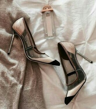 shoes pointed toe pumps sincerely jules nude high heels instagram d'orsay pumps