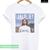 Lana Del Rey, Born To Die unisex T-shirt