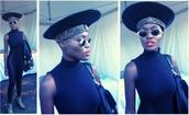 jumpsuit,black,hat,cat eye,sunglasses,glasses,urban,urdan,fashion,boots,ankle boots,streetwear