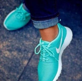 shoes nike running shoes nike shoes nike sneakers