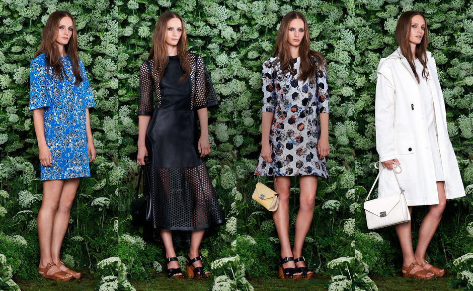 Mulberry | Official Site