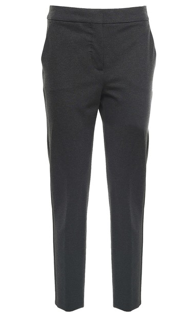 Max Mara pants