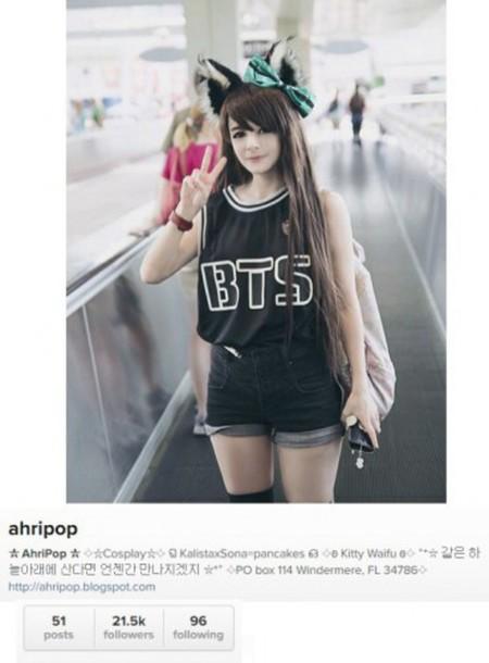 Korean fashion Tumblr Fashion Pinterest Korean fashion 60