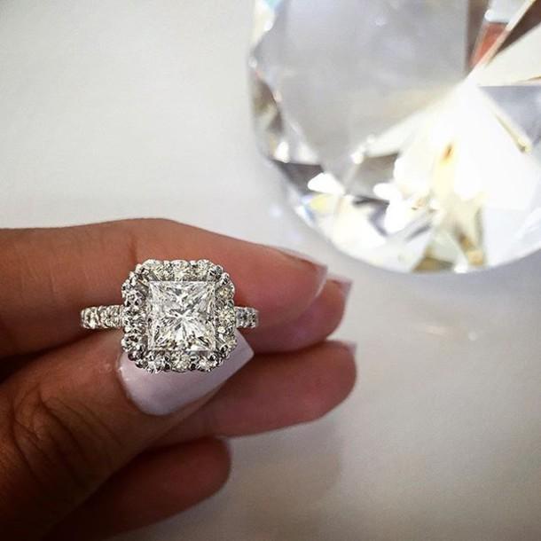 jewels jewelry hand jewelry gemstone ring engagement ring wedding ring ring diamonds diamond ring silver ring bling