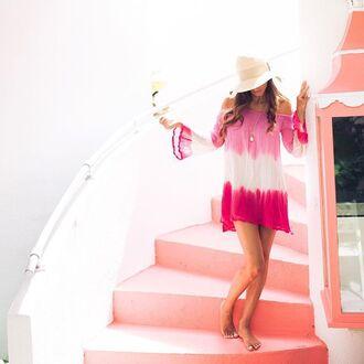 dress tie dye tie dye dress pink tie dye blue tie dye tie dye tunic tunic tunic dress