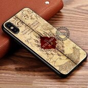 phone cover,movies,harry potter,marauders map,iphone cover,iphone case,iphone,iphone x case,iphone 8 case,iphone 8 plus case,iphone 7 plus case,iphone 7 case,iphone 6s plus cases,iphone 6s case,iphone 6 case,iphone 6 plus,iphone se case,iphone 5 case,iphone 5s,samsung galaxy cases,samsung galaxy s8 cases,samsung galaxy s8 plus case,samsung galaxy s7 edge case,samsung galaxy s7,samsung galaxy s7 cases,samsung galaxy s6 edge plus case,samsung galaxy s6 edge case,samsung galaxy s6 case,samsung galaxy s5 case,samsung galaxy note case,samsung galaxy note 8,samsung galaxy note 8 case,samsung galaxy note 5,samsung galaxy note 5 case