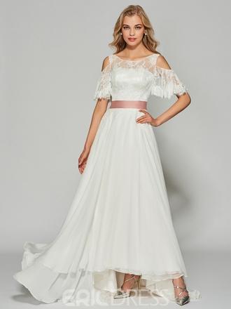 dress prom dress formal dress lace dress white dress prom long dress formal pink dress