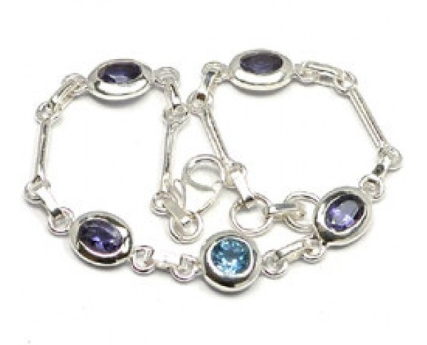 jewels handmade jewelry gemstone bracelets stainless steel bracelets stainless steel