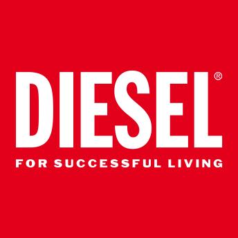 Diesel online store