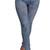 OM Denim Look Leggings   Outfit Made