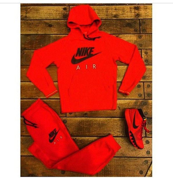 sweater nike sweater nike air