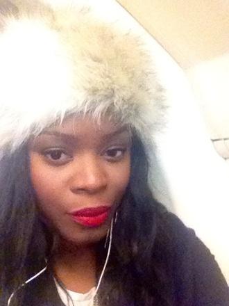 hat winter hats winter hats faux fur fur soft fur hat