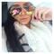 Celebrity fashion sunglasses