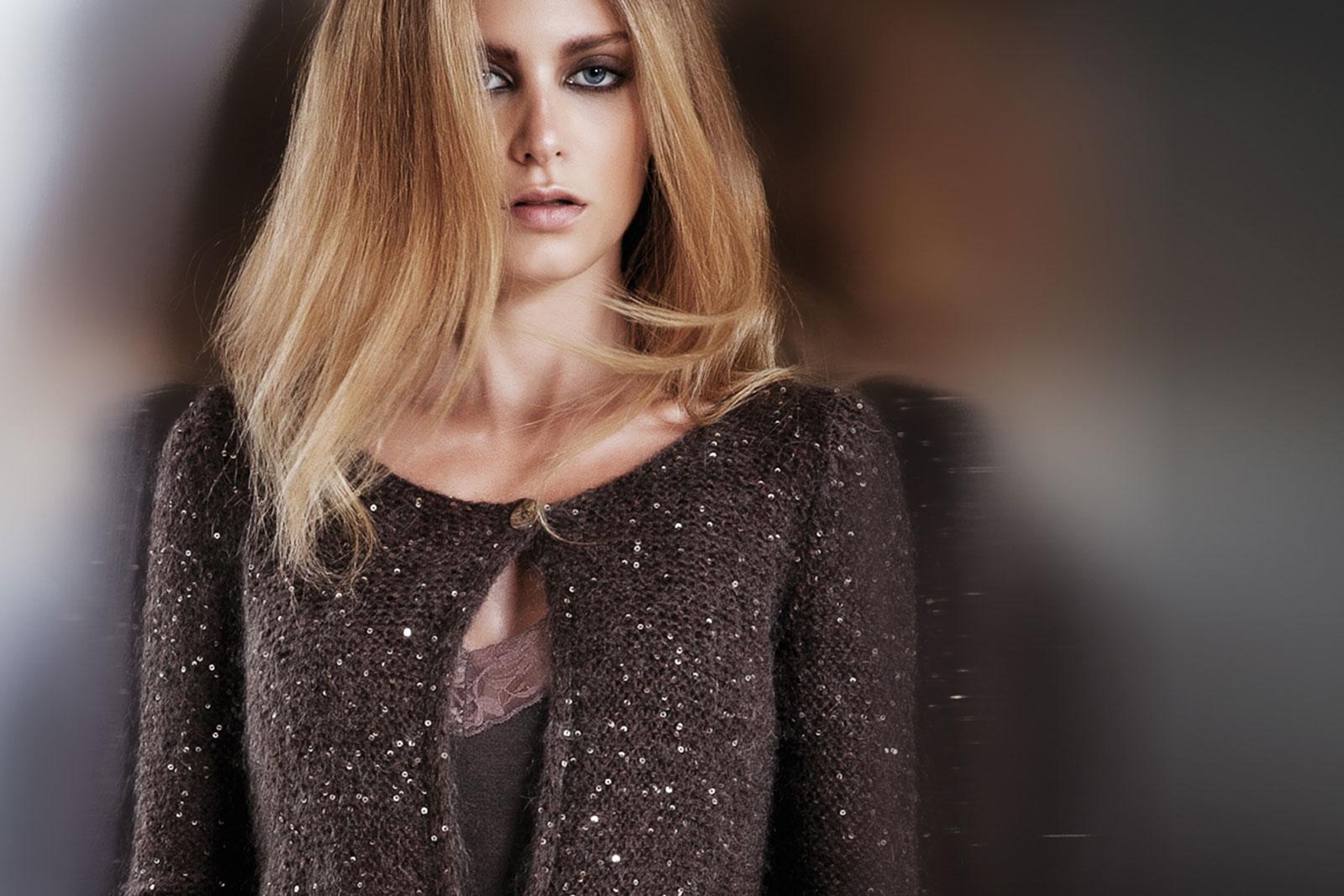 Elenco negozi abbigliamento donna maglieria donna nuove collezione maglieria donna maglieria donna collezione maglieria donna autunno inverno 2014