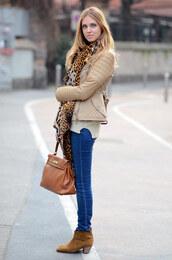 chiara ferragni,skinny jeans,blue jeans,blue pants,denim,pants